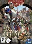 Deep Silver Die Gilde 2 PC