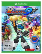Deep Silver Mighty No.9 - Ray Edition Xbox One