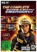 Deep Silver The Complete Emergency PC