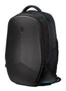 "Dell Alienware Vindicator Backpack V2.0 15"""