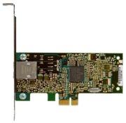 Dell Broadcom 5722 (540-11365)