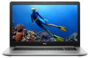 Dell Inspiron 17 (5770-VF3PD)