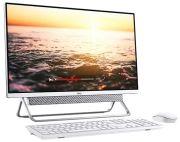 Dell Inspiron 7790 (NTTWY)