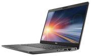 Dell Latitude 5300 (024F2)