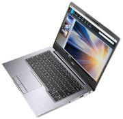 Dell Latitude 7400 (6440)