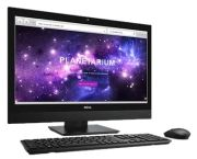 Dell OptiPlex 7450 (5DH18)
