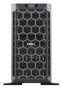 Dell PowerEdge T640 (F0DYP)