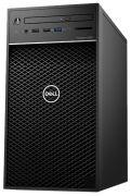 Dell Precision 3630 Tower (0M4JP)