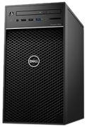 Dell Precision 3630 MT (FW7V2)