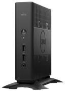 Dell Wyse 5060 (DN87X)