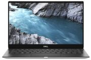 Dell XPS 13 (9380-XK7GT)