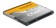 Delock CFast SATA 8GB