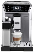 Delonghi ECAM550.75.MS