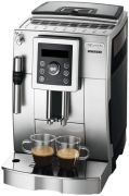Delonghi Intensa ECAM 23.420