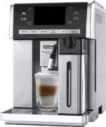 Delonghi PrimaDonna Exclusive ESAM 6900