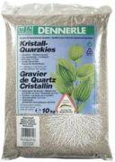 Dennerle Kristall-Quarzkies 10 kg