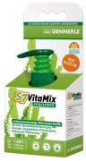 Dennerle S7 VitaMix 500 ml