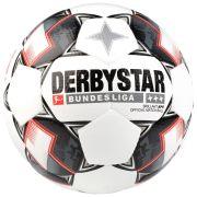 Derbystar Brillant APS Bundesliga