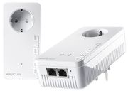 Devolo Magic 2 WiFi Starter Kit (8383)
