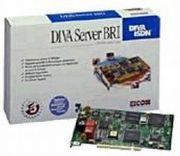 ISDN Netzwerk Test