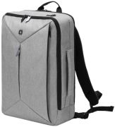 Dicota Backpack Dual EDGE 13-15.6