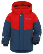 Didriksons Lun Kid's Jacket