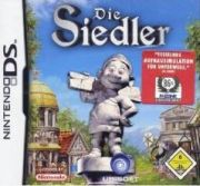 Ubisoft Die Siedler DS