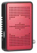 Digitalbox Imperial HD 5 mini