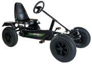 Dino Cars Sport AF
