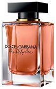 Dolce & Gabbana The Only One Eau de Parfum 30 ml im Preisvergleich
