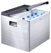 Dometic Combicool ACX 35 (30 mbar)