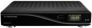 Dreambox DM 8000 S HD PVR (500GB)