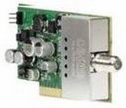 Dream Multimedia DVB-S2 Tuner Modul