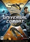 Dreamcatcher Universal Combat PC