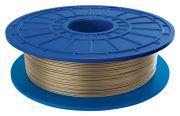 Dremel 3D-Druck-Filament DF51 (26153D51JA)