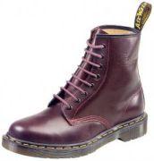 Dr. Martens 8 Eye Boot