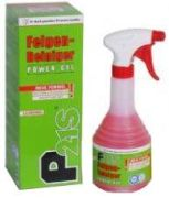 Dr. Wack P21-S Felgen-Reiniger Power Gel 500 ml