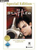 dtp Still Life - Special Edition PC