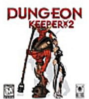 Electronic Arts Dungeon Keeper 2 PC