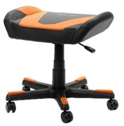 DXRacer Footrest FR-F0-NO