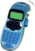 Dymo LetraTag LT-100H (S0883990) im Preisvergleich