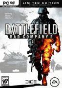 EA Games Battlefield: Bad Company 2 PC
