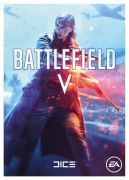 EA Games Battlefield V PC