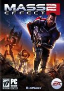 EA Games Mass Effect 2 PC