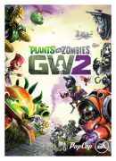 EA Games Plants vs. Zombies: Garden Warfare 2 PC