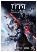EA Games Star Wars: Fallen Order PC
