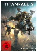 EA Games Titanfall 2 PC