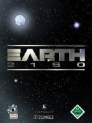 Koch Media Earth 2160 PC