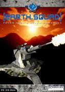 Diverse Earth Squad PC