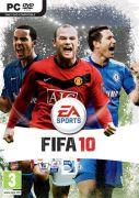 EA Sports Fifa 10 PC